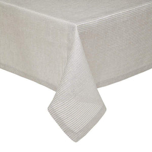 Mode Living Mode Living Verona Tablecloth