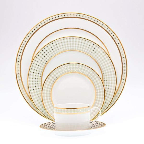 Royal Limoges Galaxie Bread & Butter Plate B160-REC20573