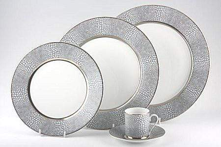 Royal Limoges Makassar Coffee Cup R200-REC20576