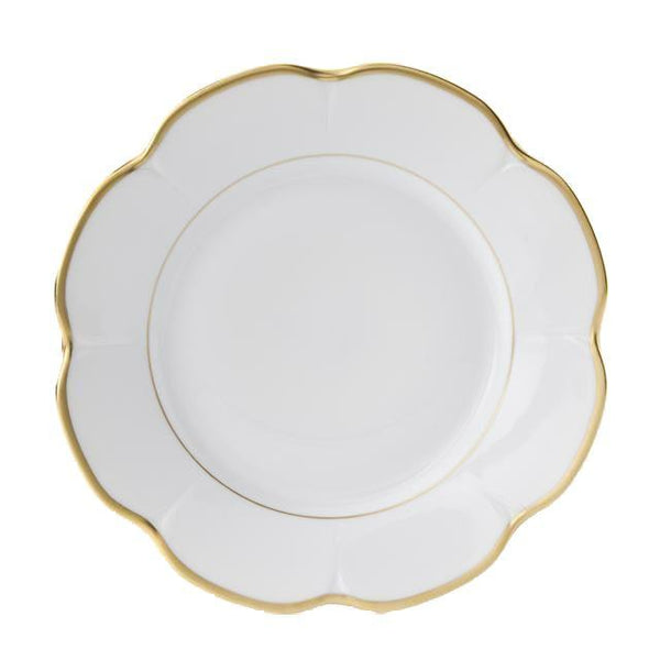 Royal Limoges Royal Limoges Margaux Dinner Plate B280-NYM20775