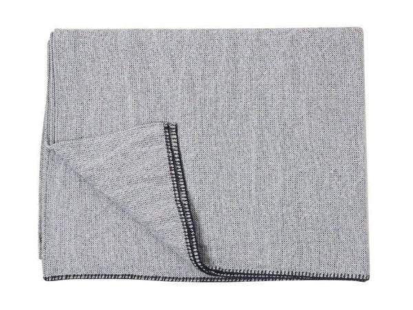 S. Harris Campo De Fiori Cashmere Throw Blanket 7679801