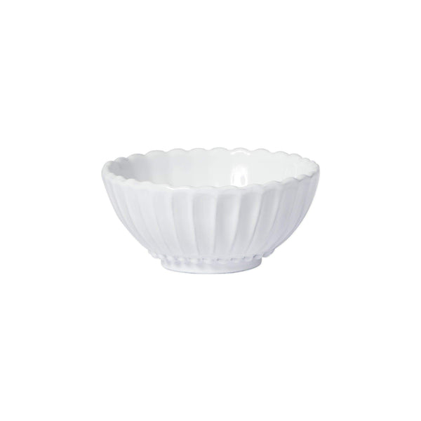 Vietri Incanto Stripe Small Bowl INC-11102