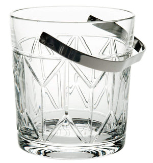 Vista Alegre Avenue Ice Bucket 48000700