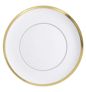Vista Alegre Domo Gold Dinner Plate 21100860