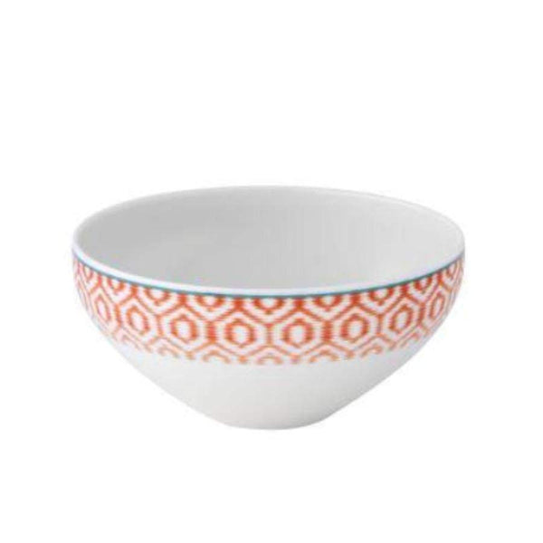 Vista Alegre Fiji Cereal Bowl 21124582