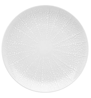 Vista Alegre Vista Alegre Mar Bread and Butter Plate 21117764