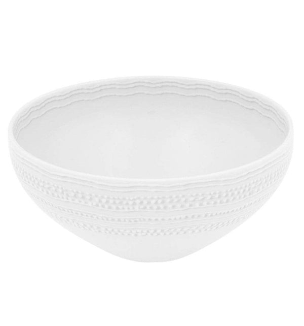 Vista Alegre Mar Cereal Bowl 21117777