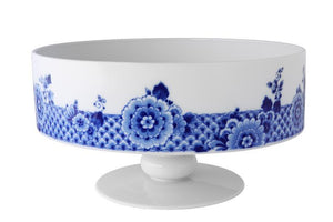Vista Alegre Marcel Wanders Blue Ming Fruit Bowl 21124788