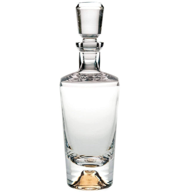Vista Alegre Olympos Whiskey Decanter 48000714