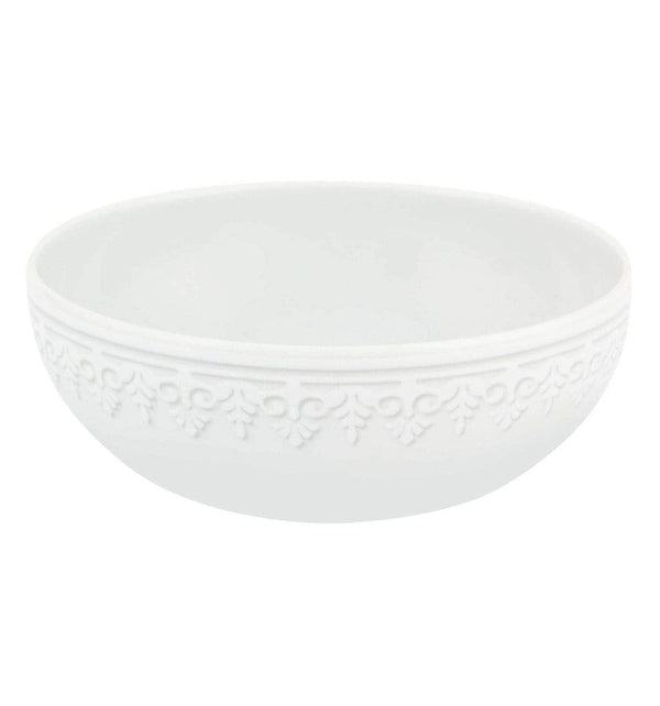 Vista Alegre Vista Alegre Ornament Cereal Bowl 21116437