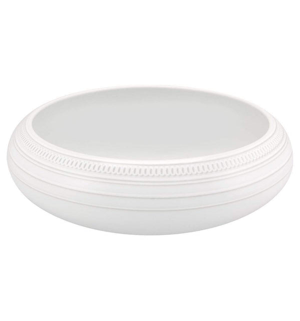 Vista Alegre Ornament Large Salad Bowl 21111686