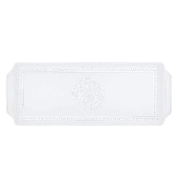 Vista Alegre Ornament Tart Tray 21111966