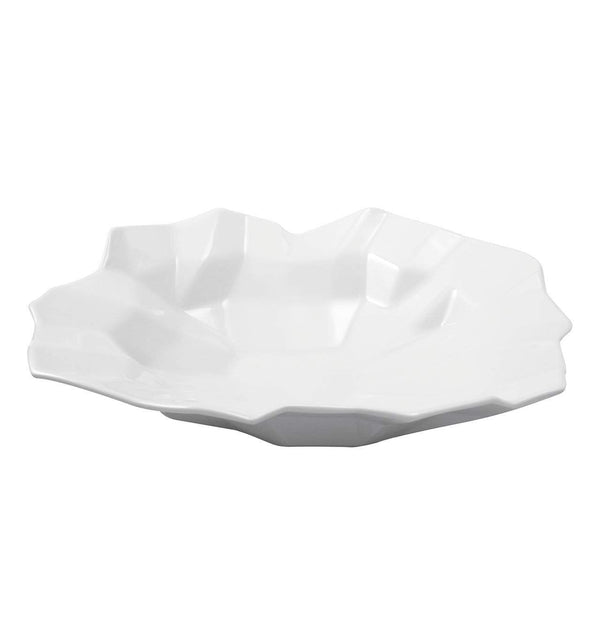 Vista Alegre Quartz Centerpiece 21105899