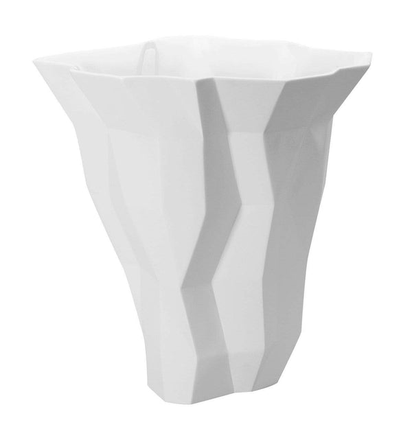 Vista Alegre Quartz Large Vase 21104237