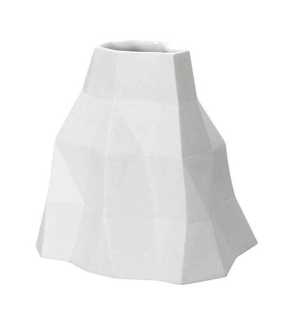Vista Alegre Quartz Small Vase 21104238