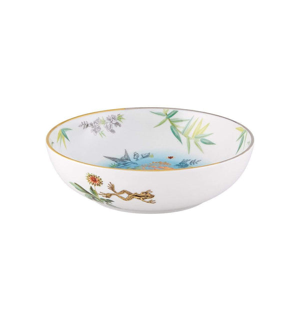 Vista Alegre Reveries Cereal Bowl 21127852