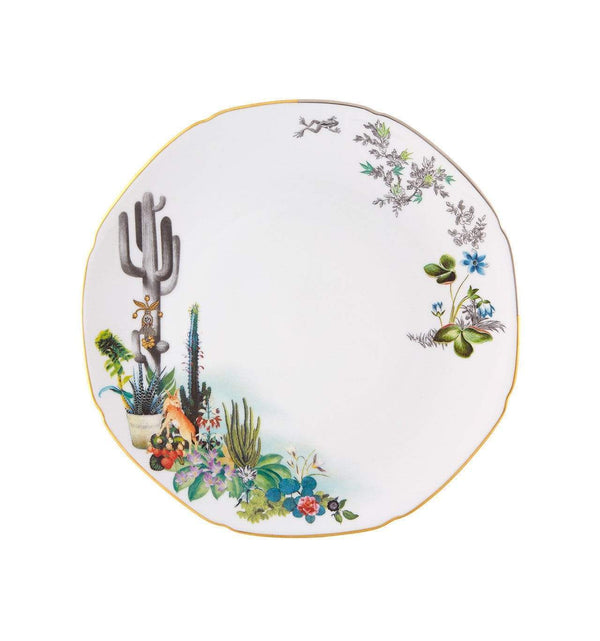 Vista Alegre Reveries Dinner Plate 21127839