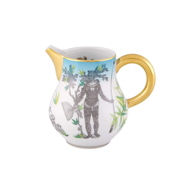 Vista Alegre Reveries Milk Jug 21127850