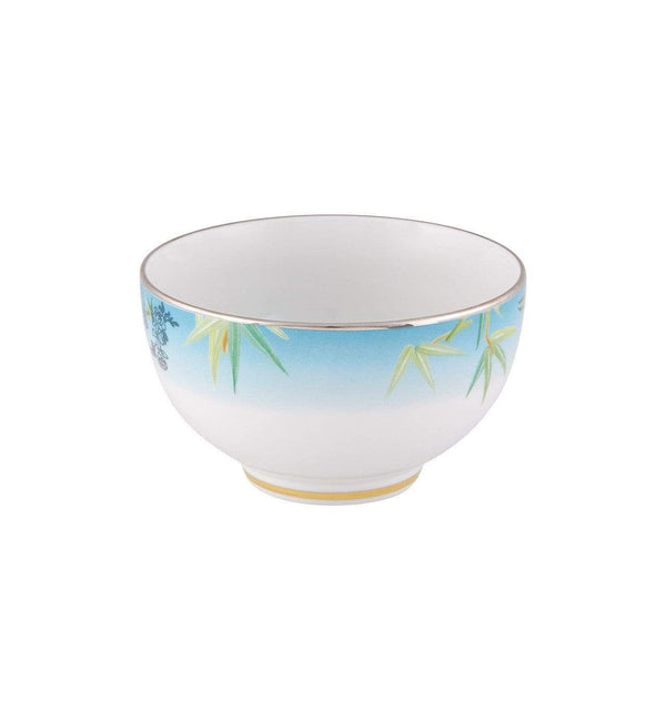 Vista Alegre Reveries Rice Bowl 21127854