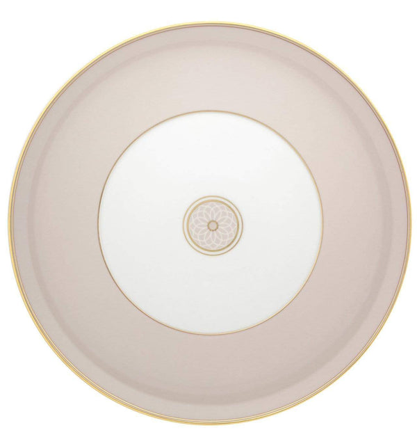 Vista Alegre Luxury Dinnerware Alchemy Fine Home