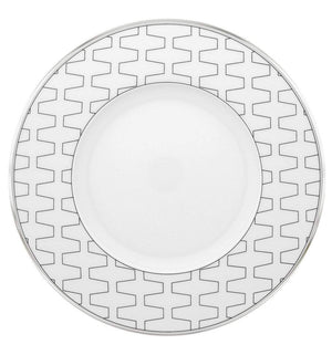 Vista Alegre Trasso Bread and Butter Plate 21115456