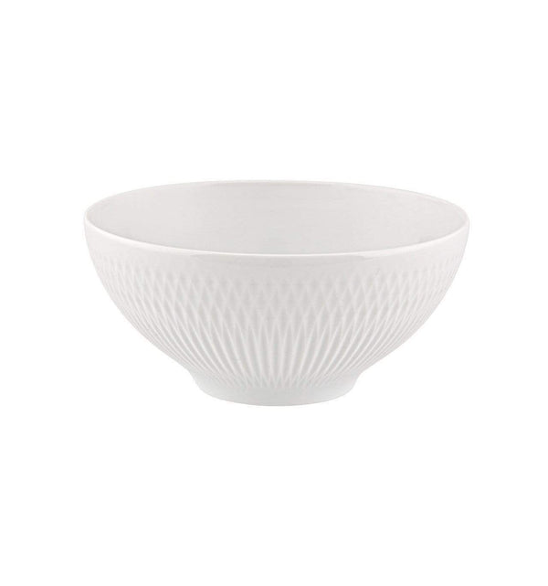 Vista Alegre Utopia Cereal Bowl 21127761