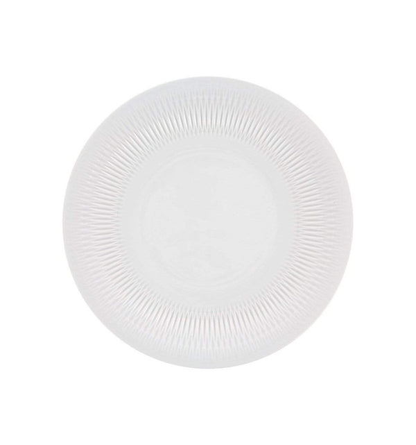 Vista Alegre Utopia Dinner Plate 21127754