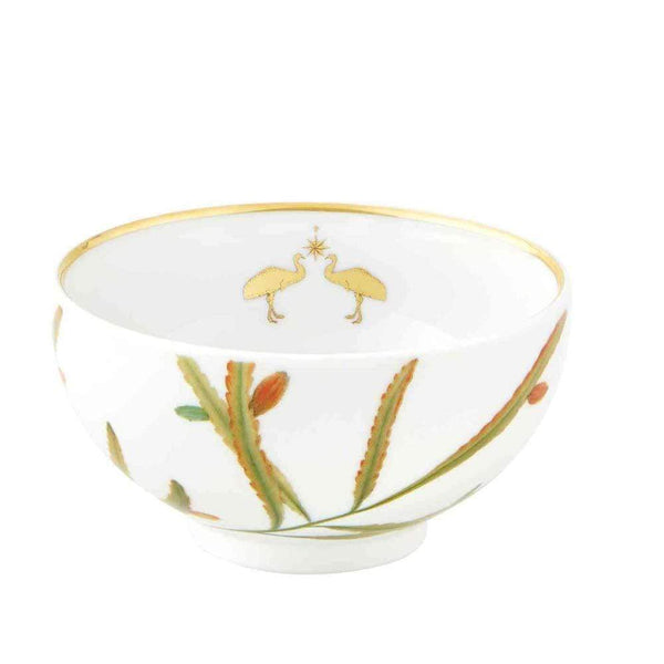 Vista Alegre Vista Alegre Amazonia Vegetable Bowl 21133551