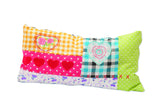 Pillow Patchwork