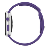 WatchDots™ –  VIOLET <br />(3 sets)
