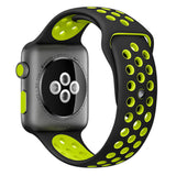 WatchDots™ – VOLT  (3 sets)