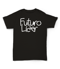 Futuro Lider (Youth)