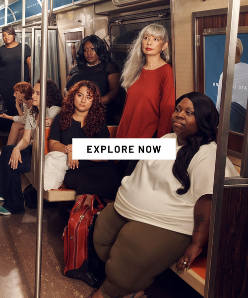 discover-us promo 1