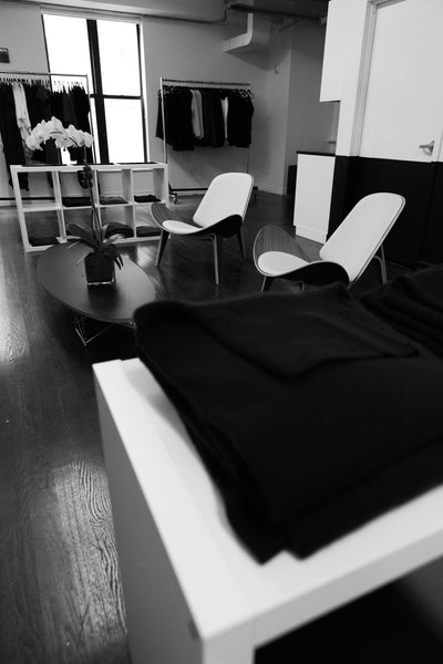 universal-standard-showroom-nyc-sweaters