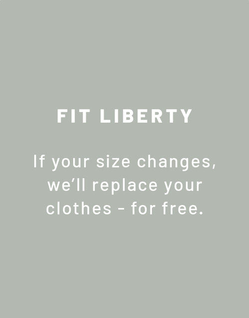 Fit Liberty Promo 1