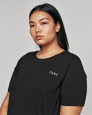 Promo - Free tee with $200+ purchase