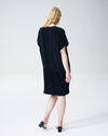 Avenir Dress - Black Image Thumbnmail #4