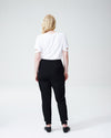Sheryl Pants - Black Image Thumbnmail #3