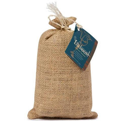 Organic, Single Origin Dark Roast Coffee 12 oz Bag