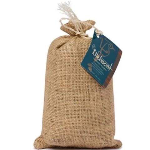 1x  Medium Roast Coffee 12 oz Bag