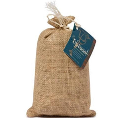 Organic, Single Origin Medium Roast Coffee 12 oz Bag