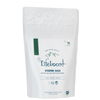 1x Medium roast Lifeboost Go Bags -10 bags