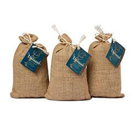Dark Roast Coffee 12 oz Bag - Sample