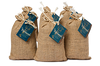 Organic, Single Origin Coffee - 6 Month Gift Subscription