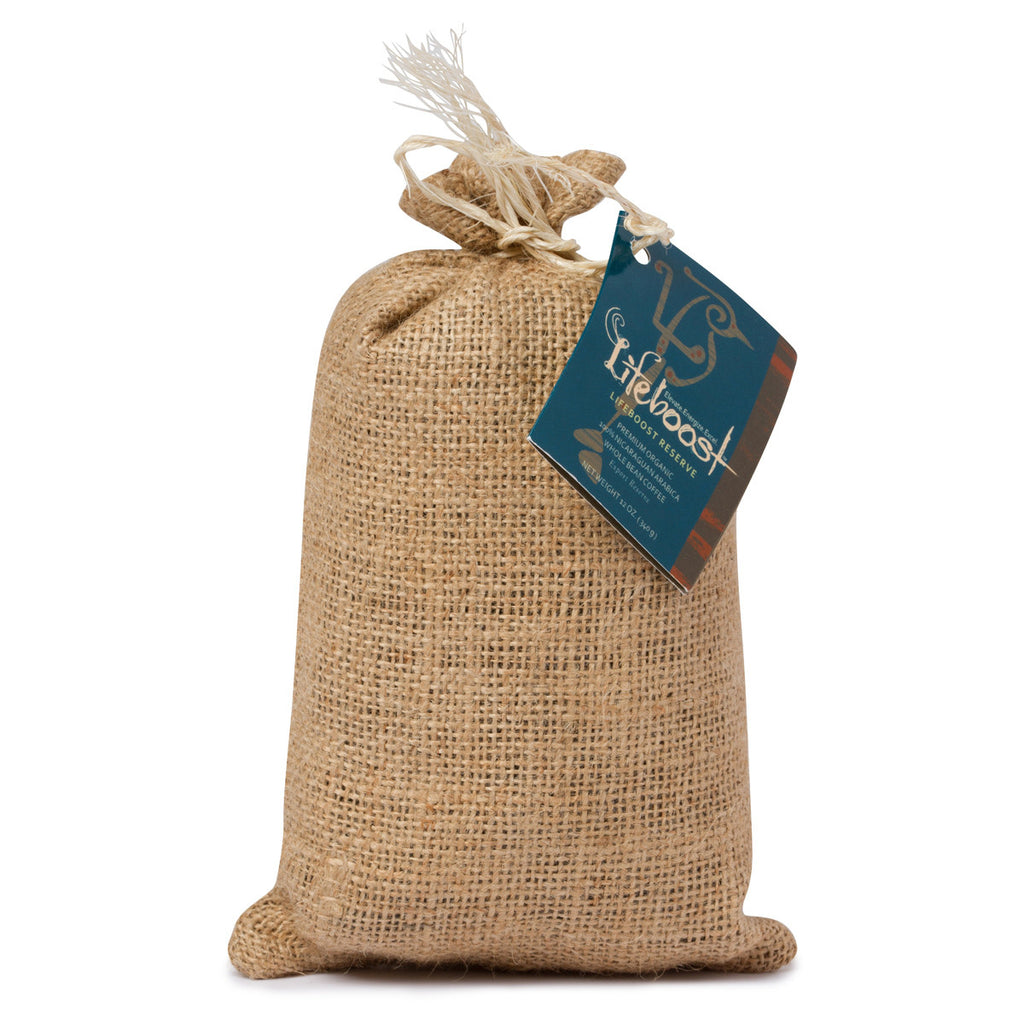Medium Roast, Single Origin Coffee - 12 Month Gift Subscription