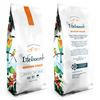 3x Medium Roast Coffee 12 oz Bag - Bundle