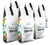 6x Midnight Coffee 12 oz Bag-SP