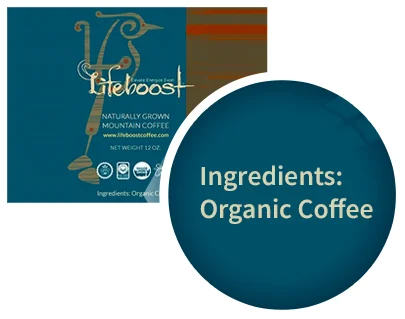 ONE-PURE-INGREDIENT-Organic-Coffee