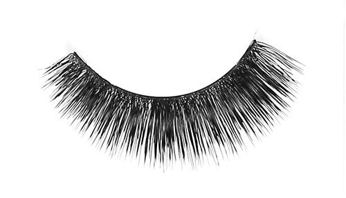 False Lashes - Professional Tapered ends lashes 117T. RYDER - Recommended by Professional Makeup Artists.