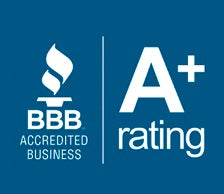 Best Sleep Centre A+ Rating - Better Business Bureau